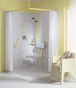 roland schillinger haustechnik und badshop bad heizung. Black Bedroom Furniture Sets. Home Design Ideas