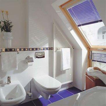 willkommen bei roland schillinger meisterbetrieb f r sanit r und heizung. Black Bedroom Furniture Sets. Home Design Ideas