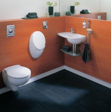 willkommen bei roland schillinger meisterbetrieb f r. Black Bedroom Furniture Sets. Home Design Ideas